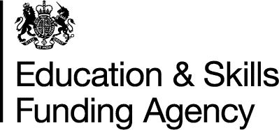 ESFAlogo