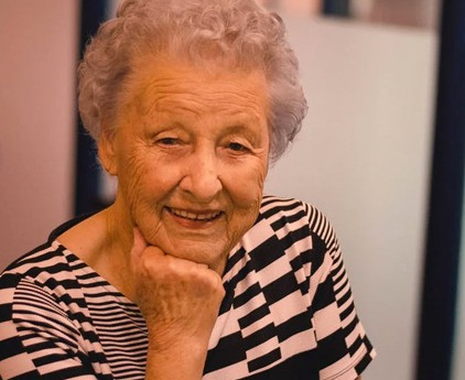 Understanding the Principles of Dementia Care
