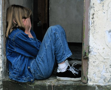 Awareness of Bullying in Children and Young People