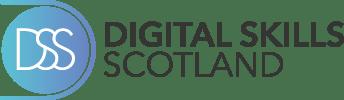 digital skills scotland